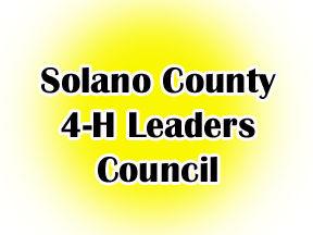 SolanoCounty4HLeadersCouncil.jpg