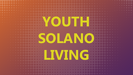 YouthSolanoLivingButton.png