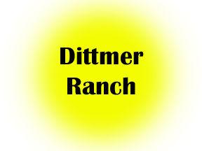 DittmerRanch.jpg