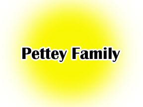 PetteyFamily.jpg