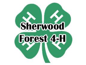 SherwoodForest4-H.jpg