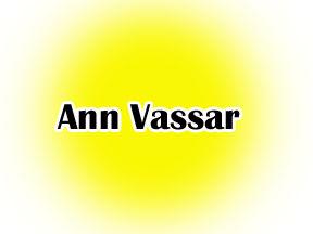 AnnVassar.jpg