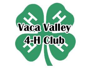 VacaValley4-HClub.jpg