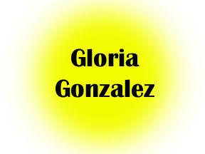 GloriaGonzalez.jpg