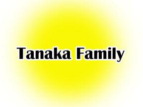TanakaFamily.jpg
