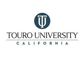 TouroUniversity.jpg