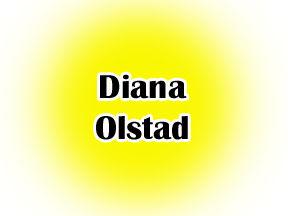 DianaOlstad.jpg