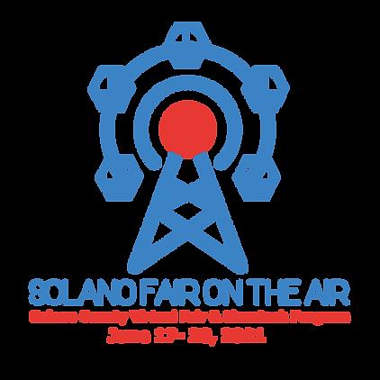 SCVirtualFair_Logo.png