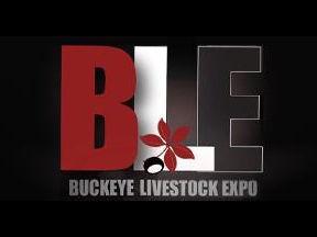 BuckeyeLivestock.jpg