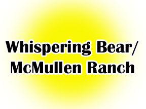 WhisperingBear_McMullenRanch.jpg
