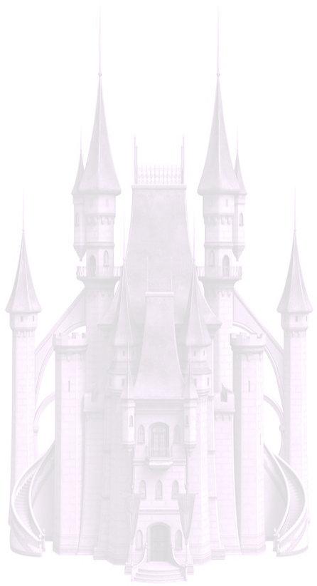 FairytaleCastle2.jpg