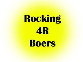 Rocking4RBoers.jpg