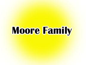 MooreFamily.jpg