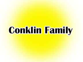ConklinFamily.jpg