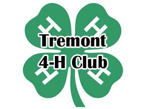 Tremont4HClub.jpg