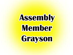 AssemblyMemberGrayson.jpg