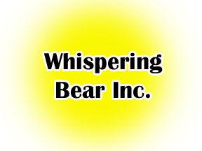 WhisperingBearInc.jpg