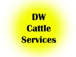 DWCattleServices.jpg