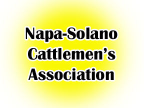 NapaSolanoCattlemensAssociation.jpg