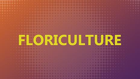 FloricultureButton.png