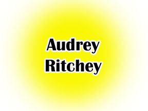 AudreyRitchey.jpg