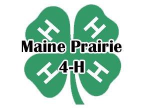 MainePrairie4-H.jpg