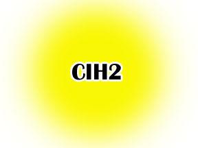 CIH2.jpg