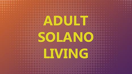 AdultSolanoLivingButton.png