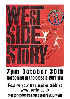 WSS poster.jpg