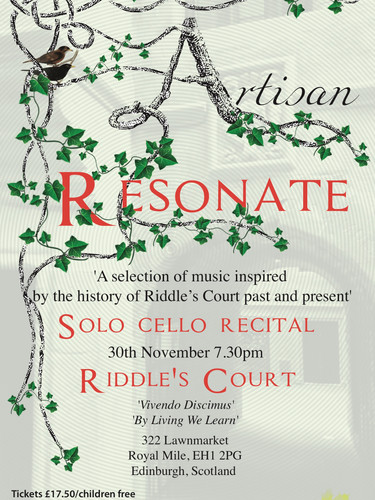 ResonatePoster30.11.jpg
