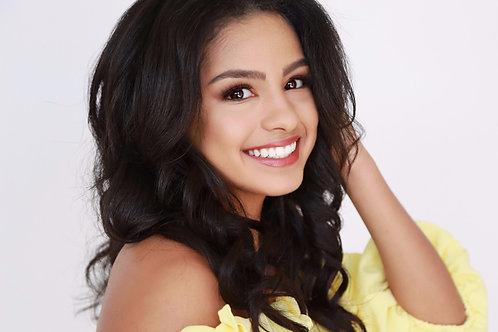 Noelani M.