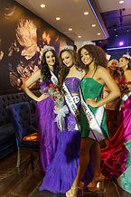 MTSS_CROWNING(56of58).jpg