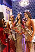 MSS_Crowning(65of68).jpg