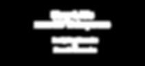 MACY & MIA White Logo.png