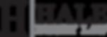 HIL_logo_transparent_black.png