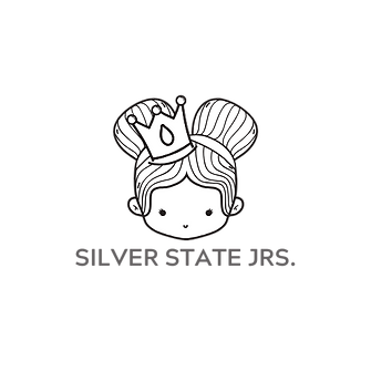 Silver state Littles (1).png