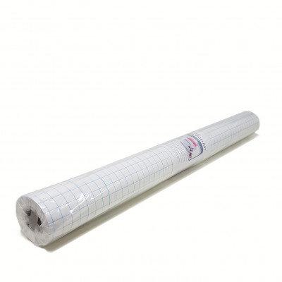 Sulky Filmoplast - White 100cmx25m