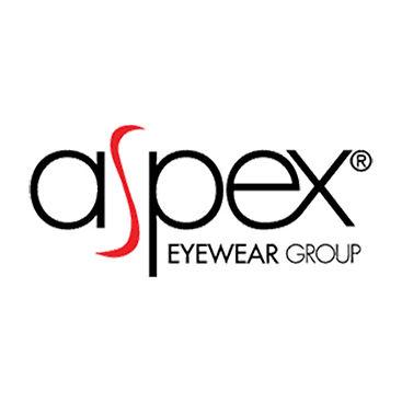 Aspex Eyewear Logo Resized.jpg