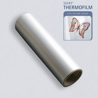 Sulky Thermofilm  25cmx10m