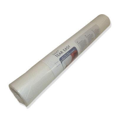 Sulky Tear Easy 50cmx10m