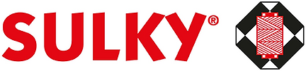 SULKY solo logo.png