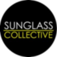 Sunglass Collective Logo Resized Black c