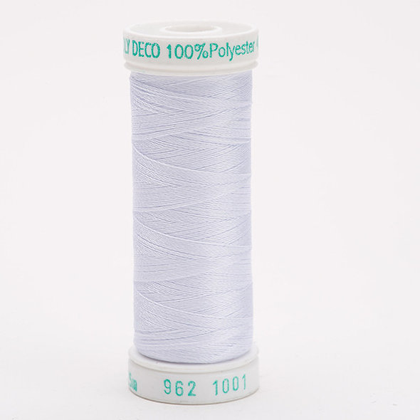 Sulky Poly Deco 40 Snap Spools