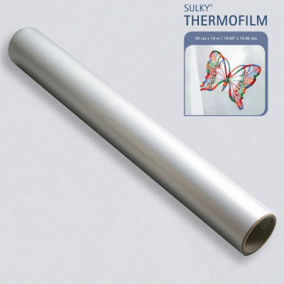 Sulky Thermofilm   50cm x 10m