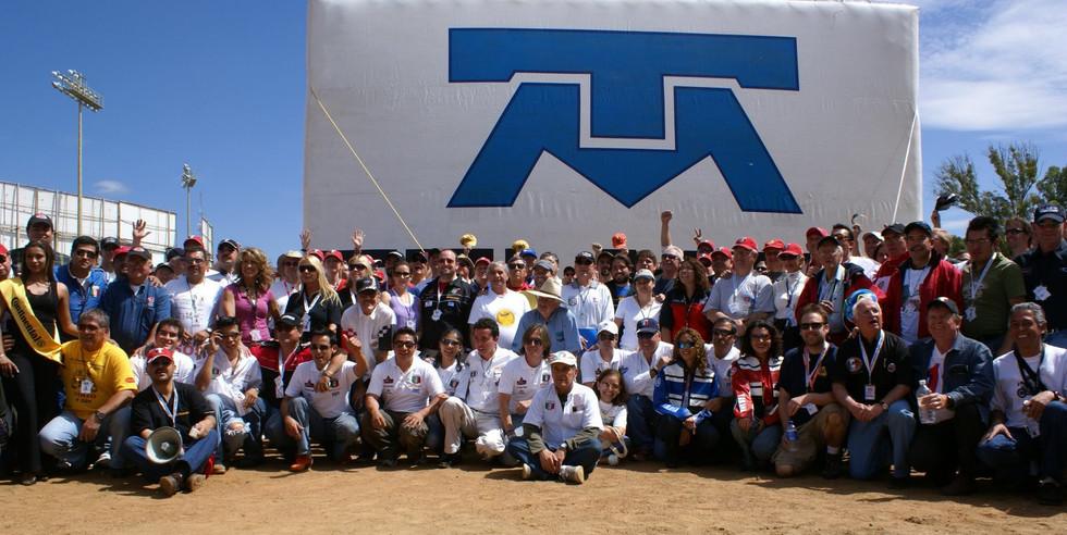 La Carrera Panamerican .jpg