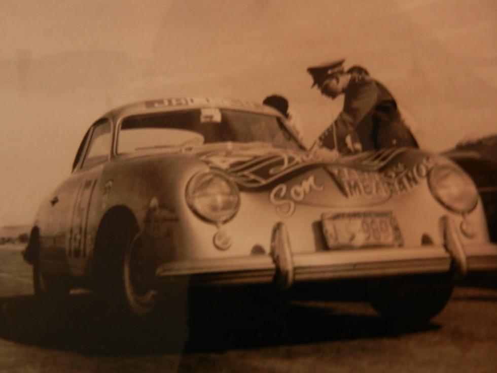 Chavex 356.JPG