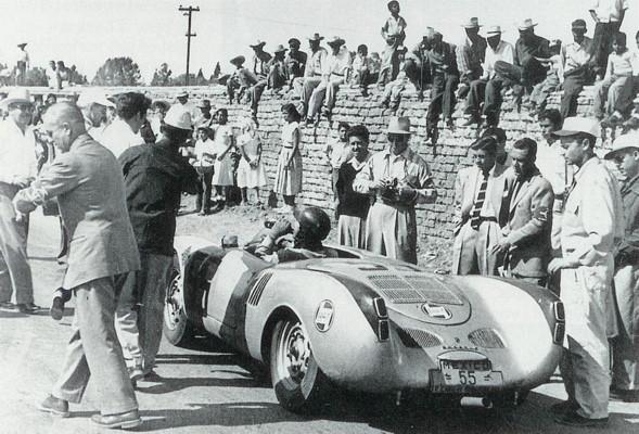 No-55-1953carrerapana.jpg