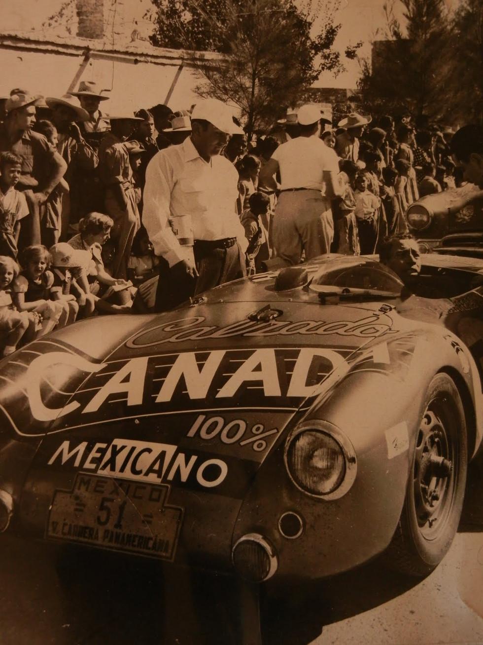 Porsche 550-1953.JPG