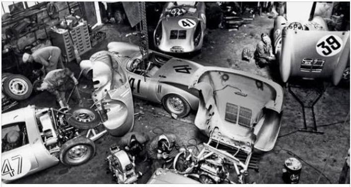 1954 Spyder Garage.jpg