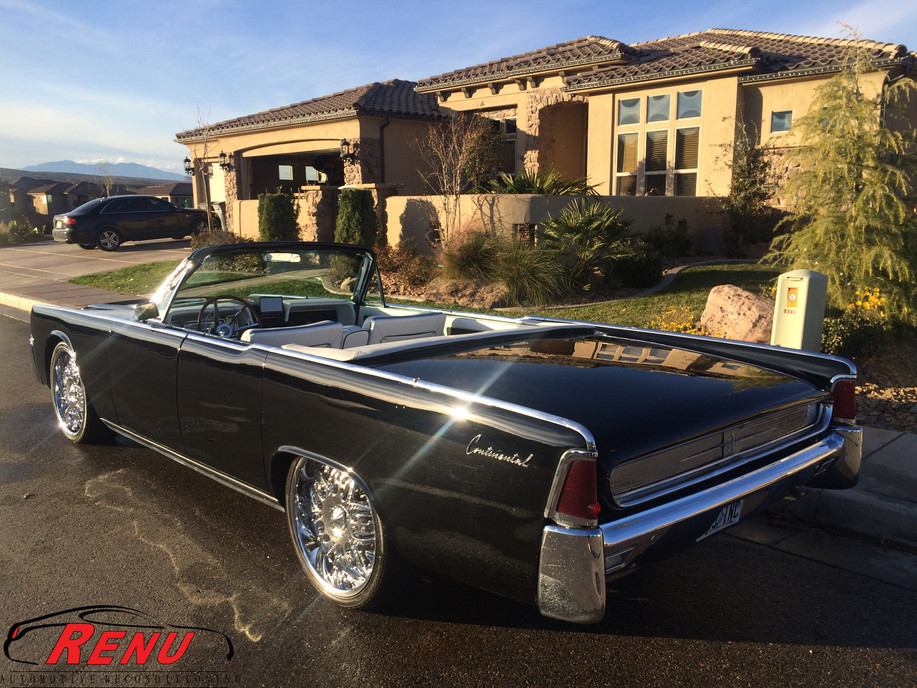 Lincoln Cont Convertible.jpg